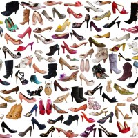 TOP 5 SHOE STORES ON FACEBOOK