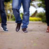 Top 5 Shoe Stores For Men In Nairobi, Kenya
