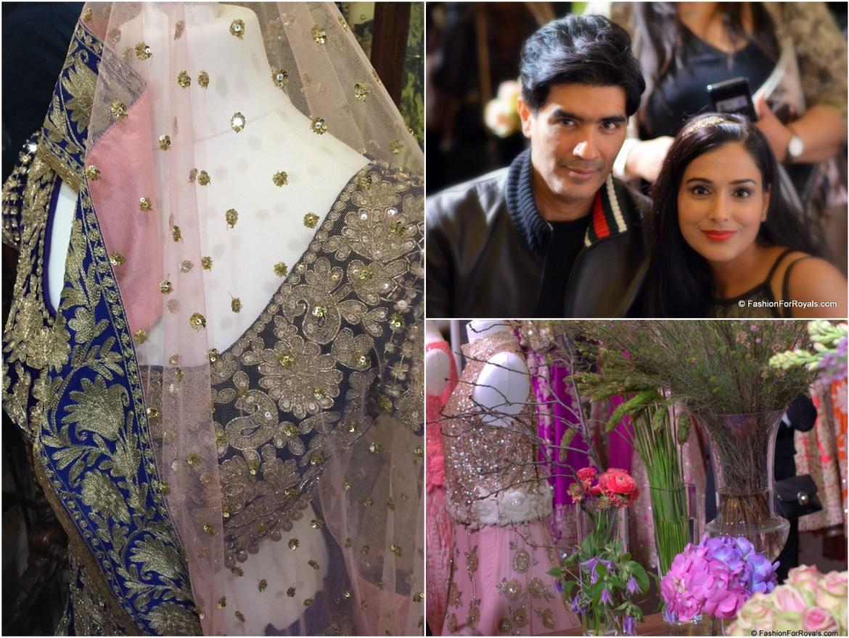 Mansih-Malhotra-Aashni&Co-Wedding-Show