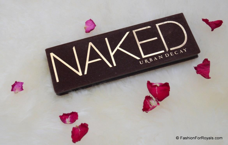 naked-eyeshadow-pallete