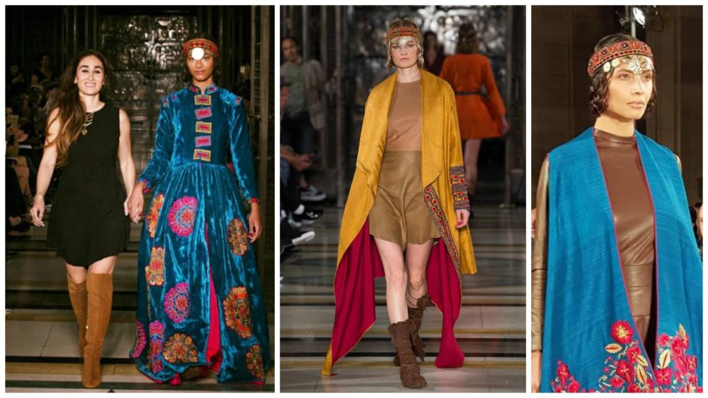 Fashion-Scout-London-Maral-Yazarloo