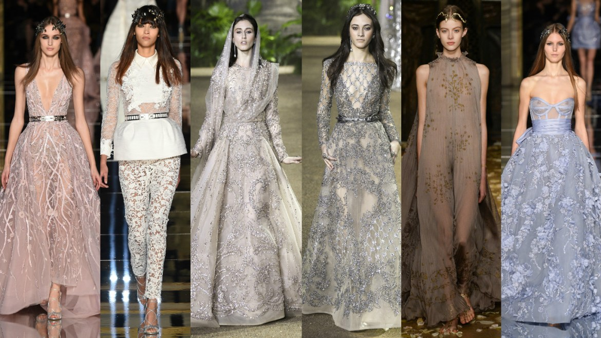 Haute-Couture-Week-2016