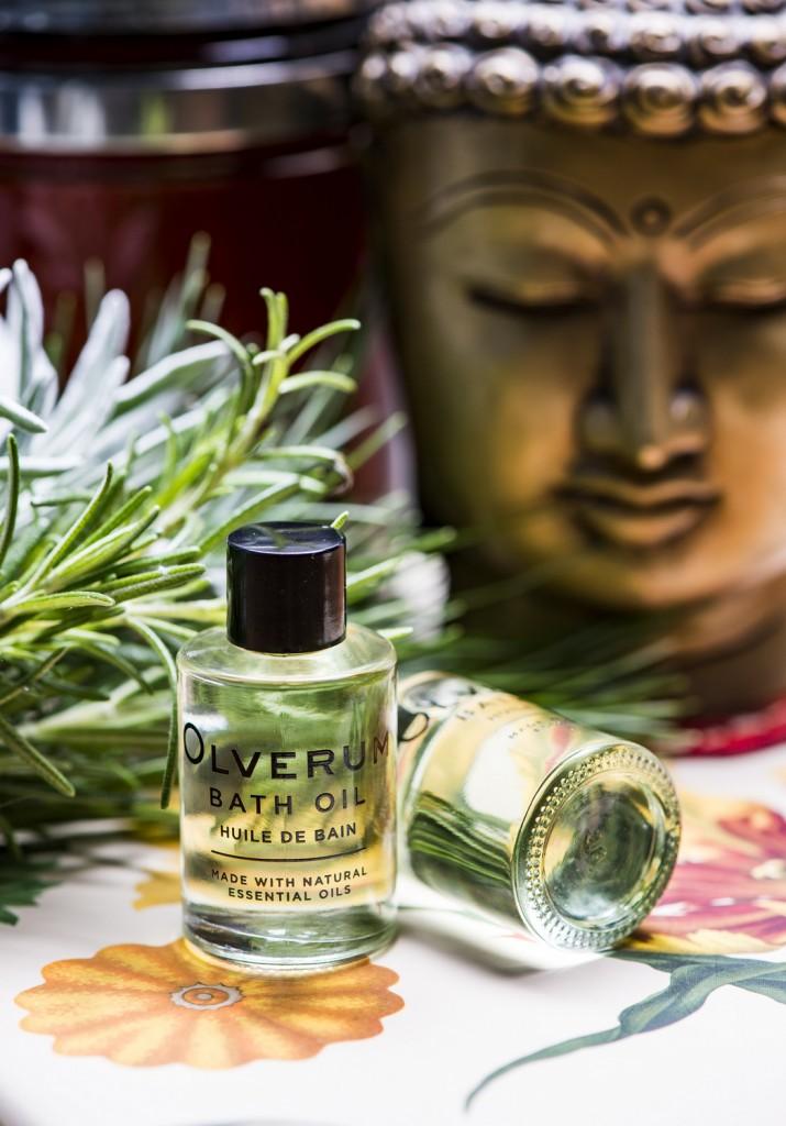 olverum oil 2