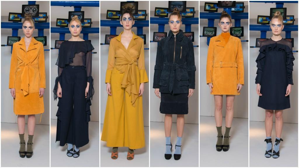 Gabriel-Vielma-London-Fashion-Week-2