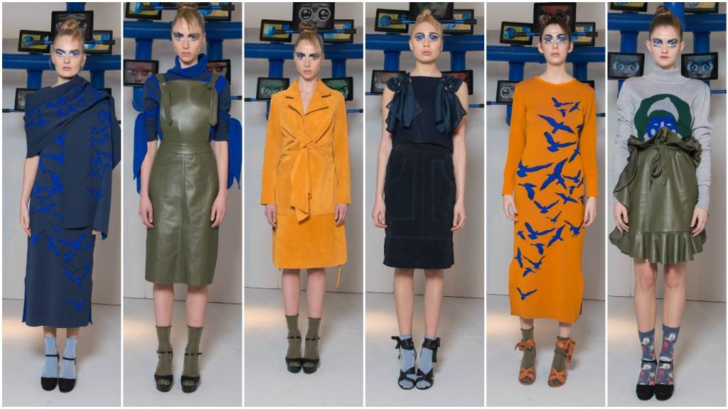 Gabriel-Vielma-London-Fashion-Week