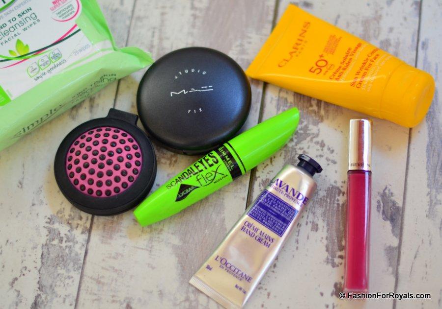 Makeup-bag-April2016