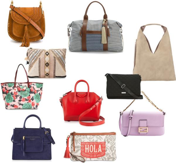 handbags-in-trend-2016
