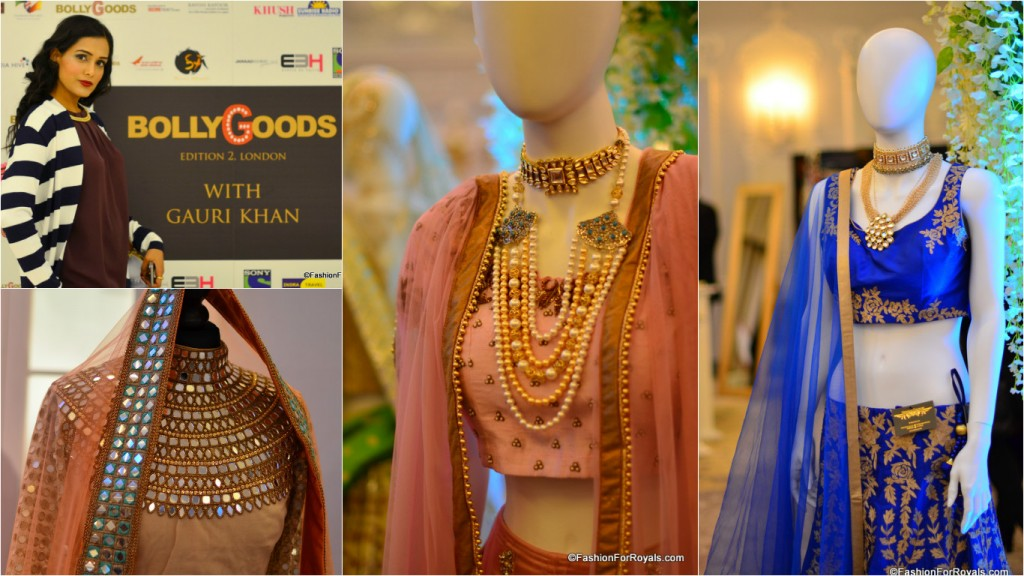 BollyGoods-1
