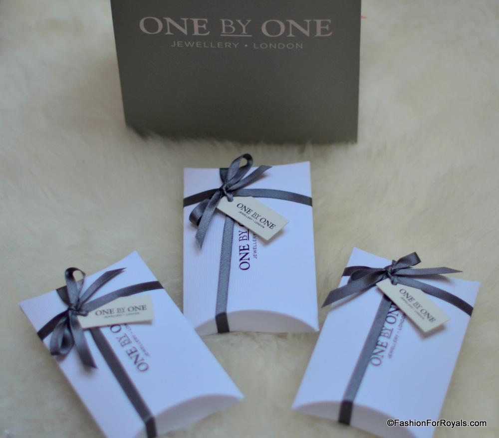 OnebyOne-Jewellery-2