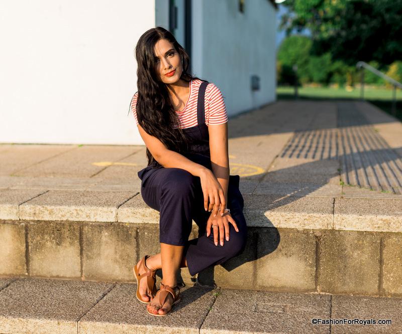 Jumpsuit-Zara-Outfit-8