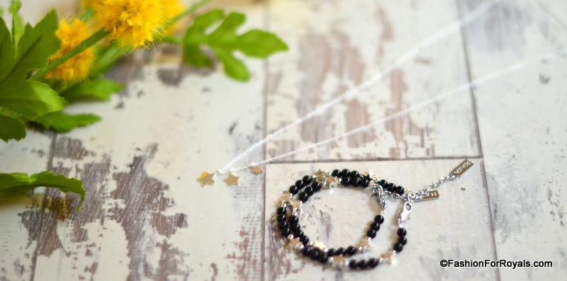 Kaya-Jewellery-2