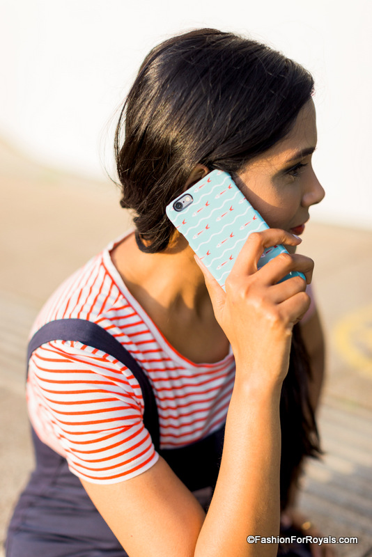 Quriky-iphone-cover-4