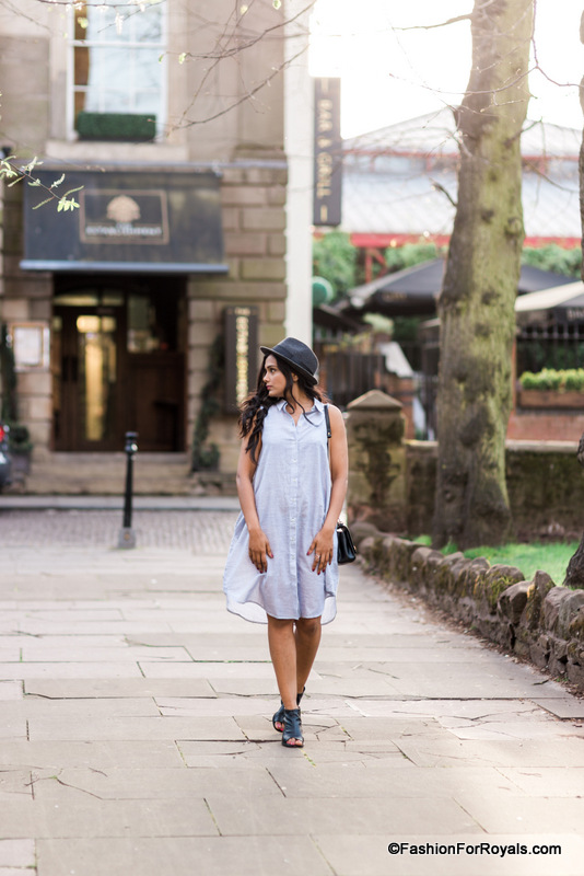 shirt-dress-outfit-7