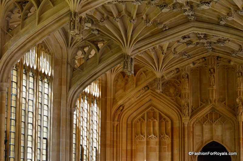 Oxford (3)