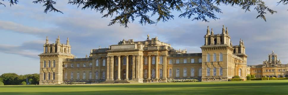 blenheim-palace-venues-banner__970x410