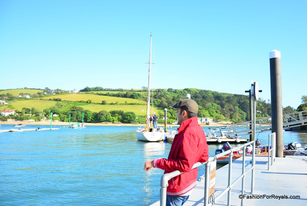 Salcombe-Sands (1)