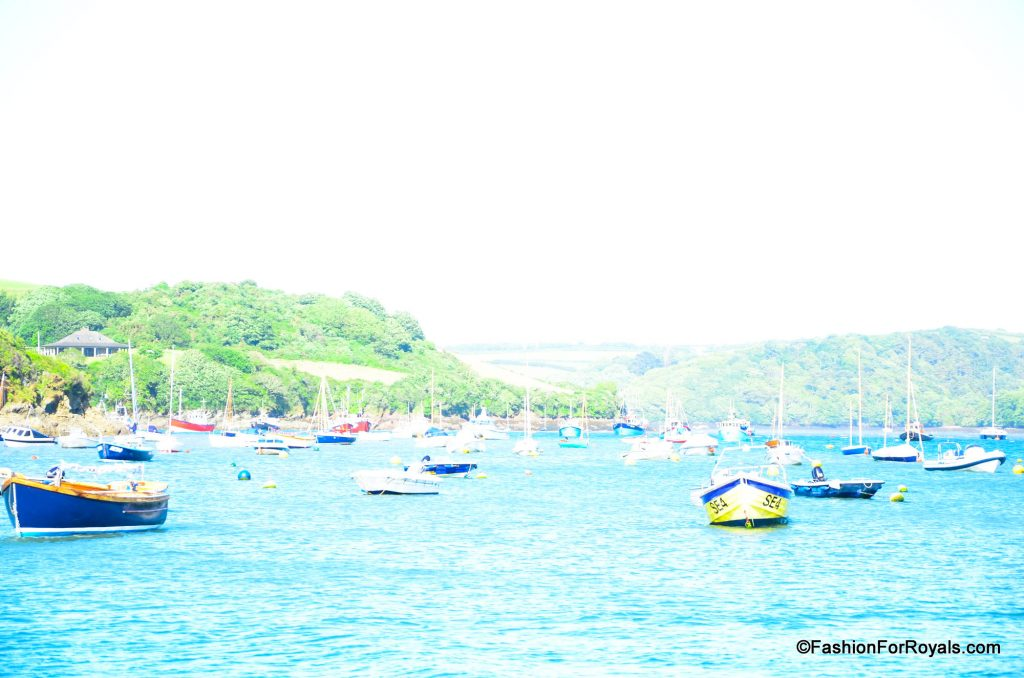 Salcombe-Sands (5)