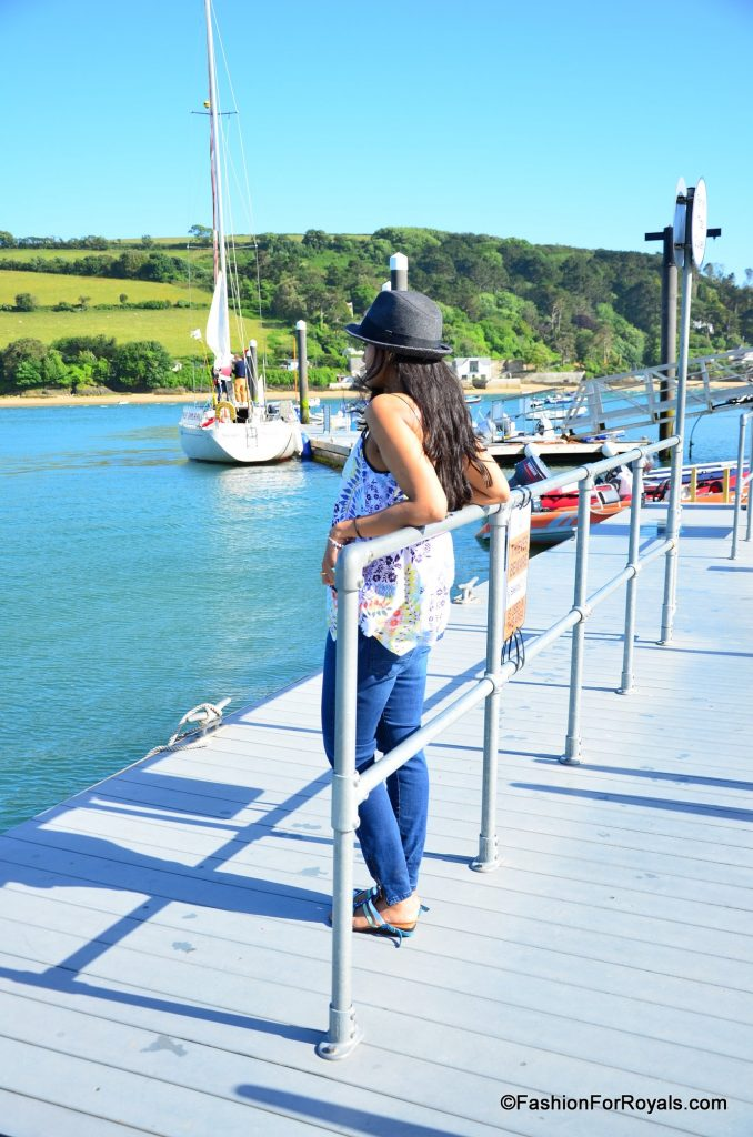 Salcombe-Sands (7)