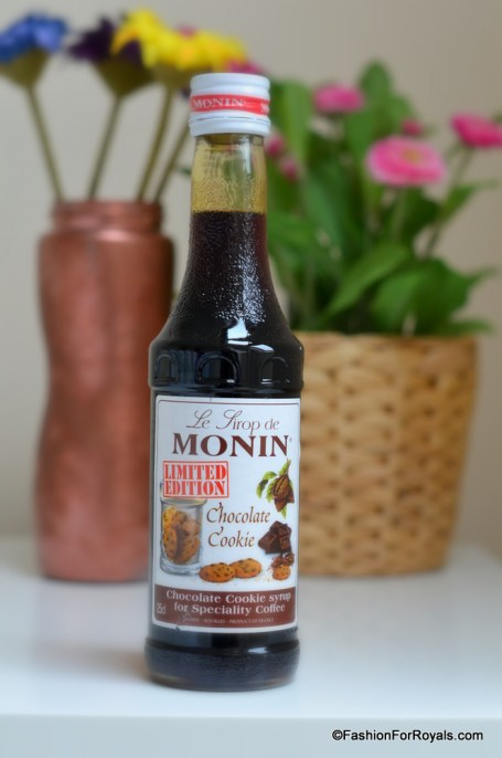 monin-chocolate-cookie-syrup