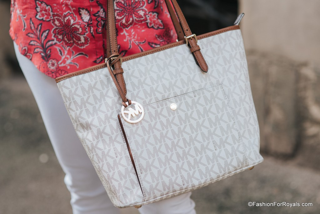 tessuti-michaelkors-handbag-3