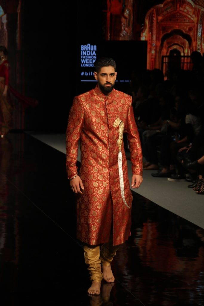 braun-india-fashion-week-london-2016-19