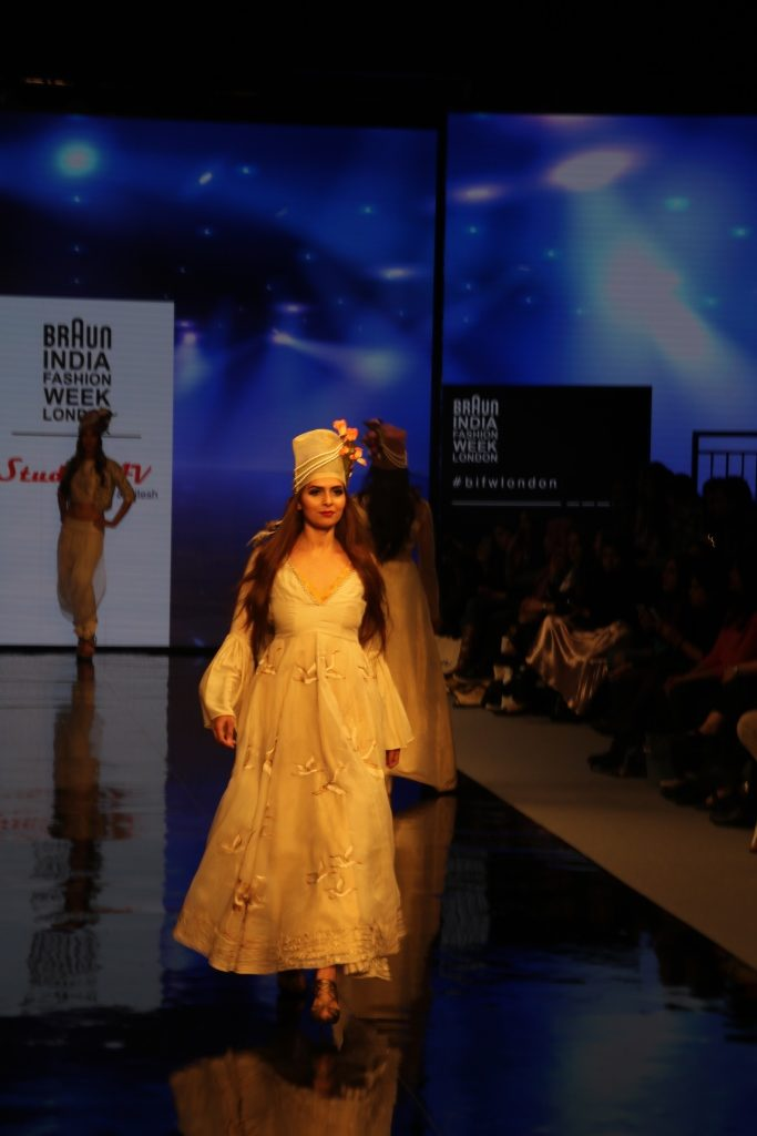 braun-india-fashion-week-london-2016-6