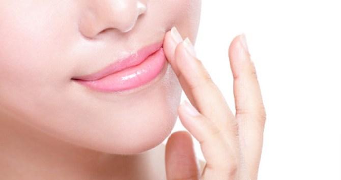 lips-500x264-1