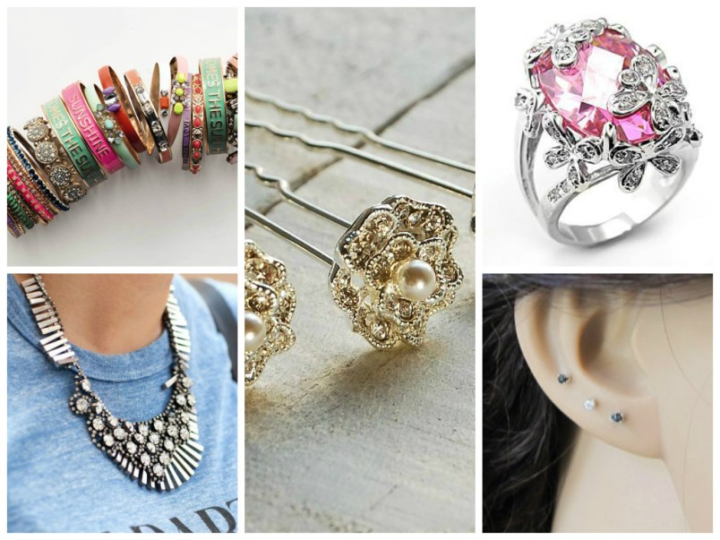 Jewellery-Trend