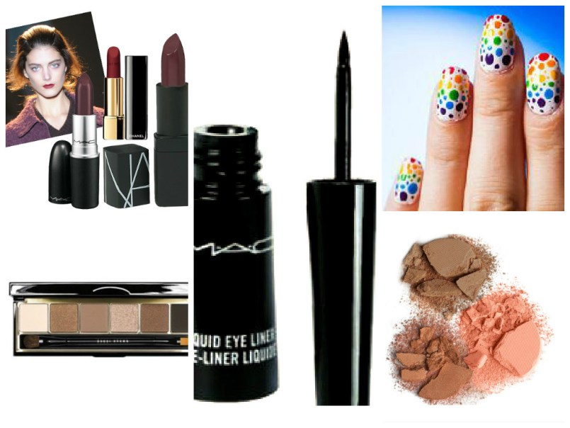 Makeup-Trends-Runway