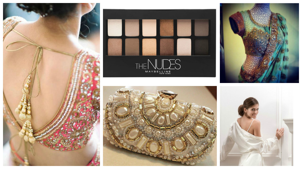 Bridal-Trousseau-shopping