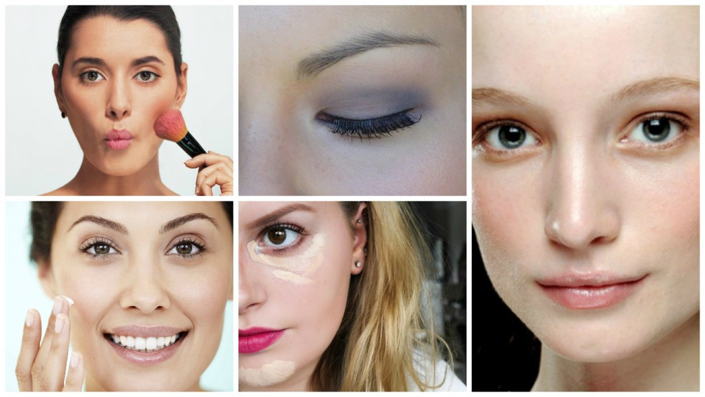 5 Makeup Tips For Flawless Photographs