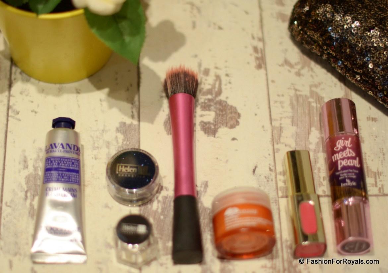 Makeup-Bag-December-2015