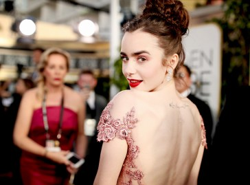 rs_1024x759-170108162202-1024-lily-collins-best-dressed-jl-010917-2