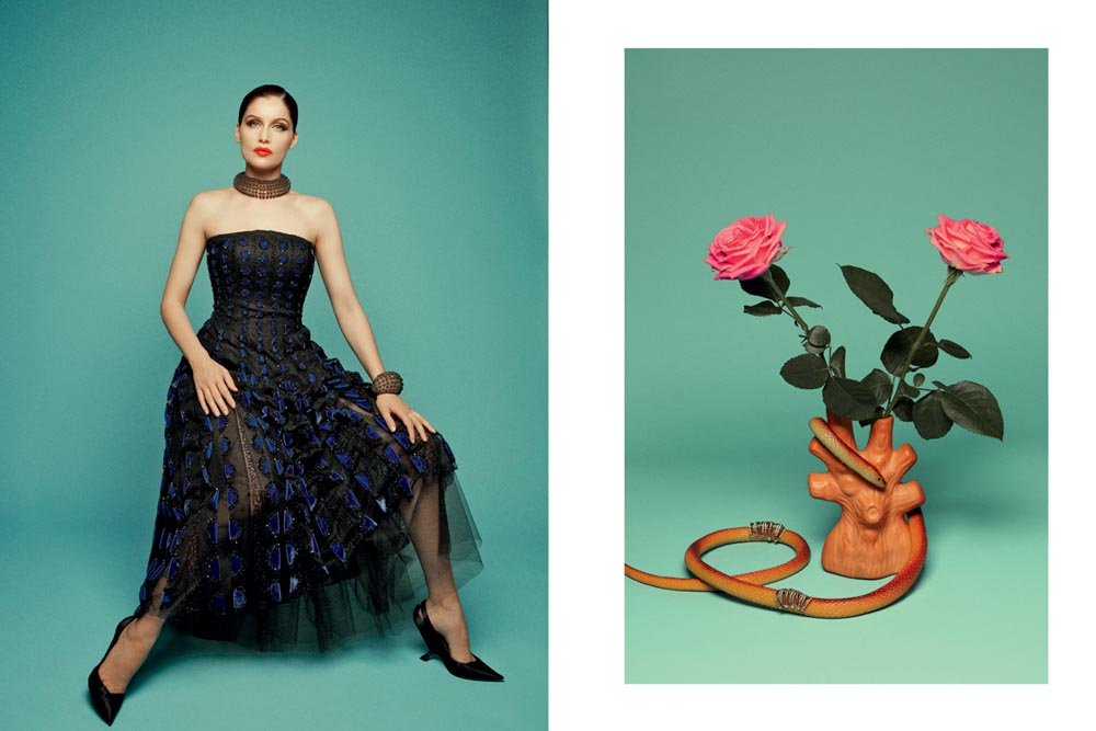 https://i1.wp.com/fashiongonerogue.com/wp-content/uploads/2012/11/LaetitiaTar2.jpg
