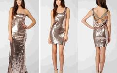 womens-party-dresses