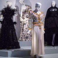 Τα μουσεία Ιβ Σεν Λοράν σε Παρίσι και Μαρακές ανοίγουν τον Οκτώβριο!