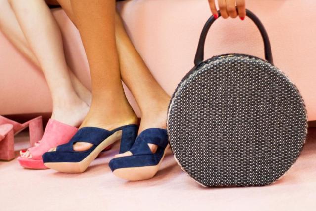 mansur-gavriel-shoes-5