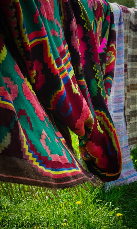 traditional-motives-rug-maramures