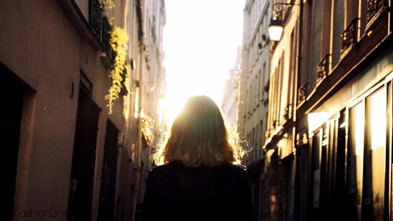 fashion-grinch-golden-hour-marais-paris-6
