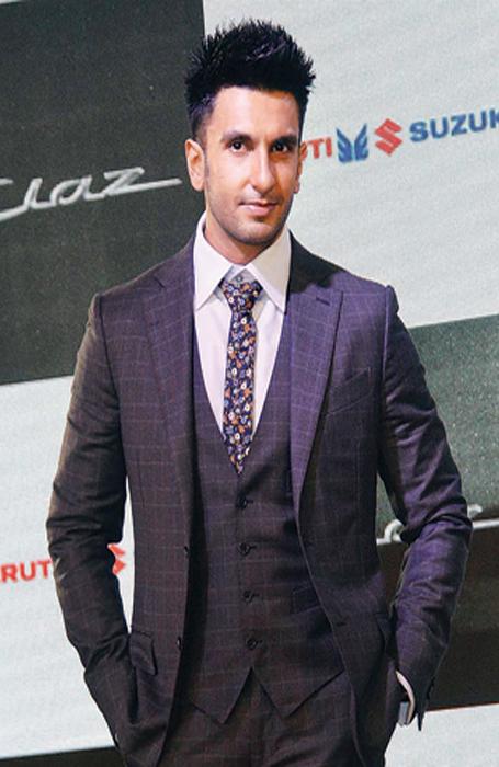 Indian Men Hairstyle 100 Best Hairstyles For Indian Men 2018  Fashion Guruji-7526