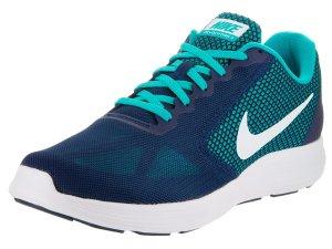 Nike Shoe Brand
