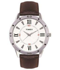 Timex Watches Brand