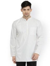 Formal Cotton Kurta Payjama For Men