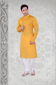 Formal Kurta Payjama for Men