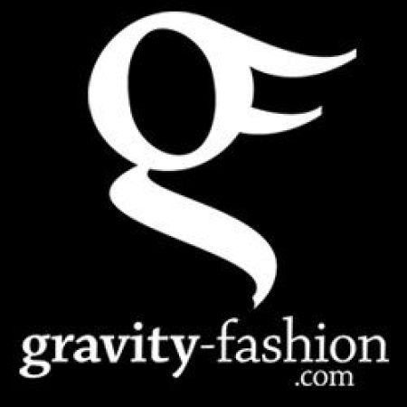 Gravity Fashion