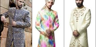 Men's Ethnic Wear Websites