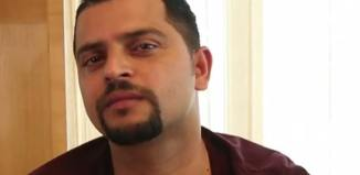 Suresh raina french beard