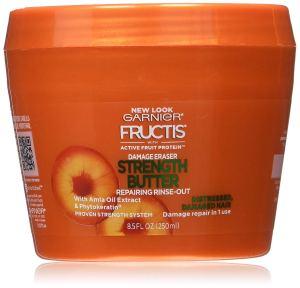 Garnier Fructis Damage Eraser Reconstructor Butter
