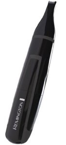 Remington NE3150 e51 Linear Trimmer for MEN