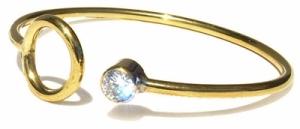 Emi & Eve Unity Bracelet